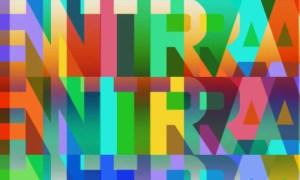 central-arts-500x300