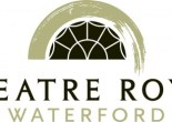 THEATRE ROYAL LOGO