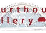 couthouse gallery logo