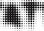 Tate Liverpool logo
