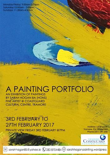 a-painting-portfolio-sarah-hogan-invite