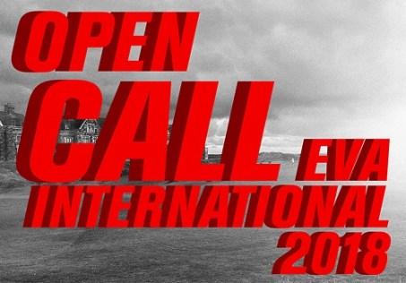 open call evainternational
