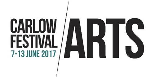 Carlow Arts Festival