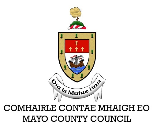 mayo-co-co-crest-text