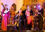2017 singers scheme