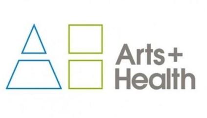 ART+HEALTH