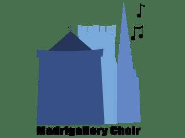 MadrigalleryLogo-01.png