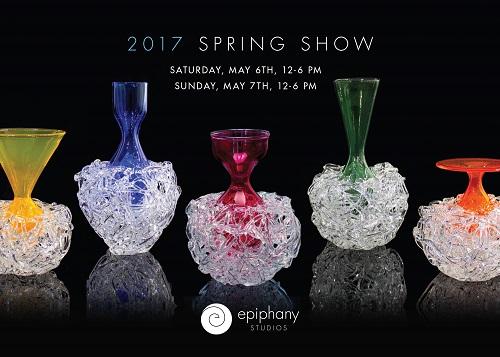 springshow_social