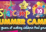 Starcamp-Poster-2017-small