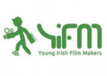 irishfilmmakers