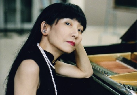 Satoko Inoue-2
