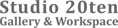 studio-20ten_logo-16
