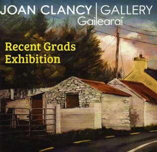 Joan Clancy Gallery