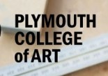 plymouth college_3