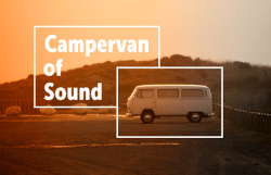 campervan of sound_large