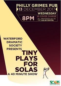 tiny plays for solas-01
