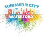 Summer in the city 2018 feature size
