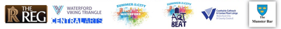 summer in the city logos