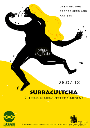 subbbbaaa rouge poster final