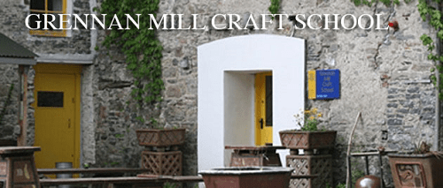 Grennan-Mill-Craft-School
