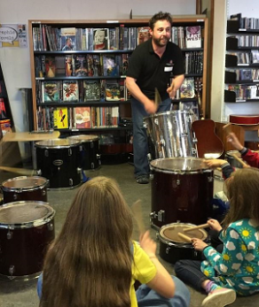 Culture for kids 4 cropped drums resised