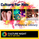 Culture-Night-2018-1