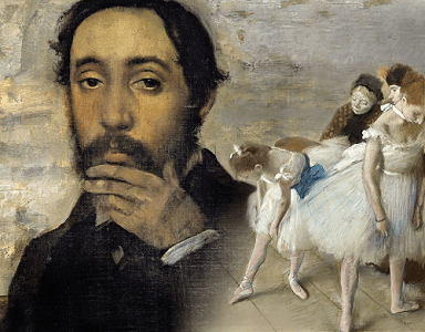 Degas-Passion-for-Perfection-EXHIBITION-ON-SCREEN-980x766
