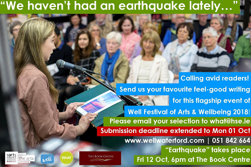 earthquake call out e-flier 2018-ext