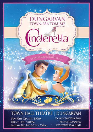 cinderella poster whole resized