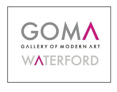 GOMA Logo Colour