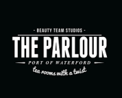 The Parlour.pngresized.pngsmall