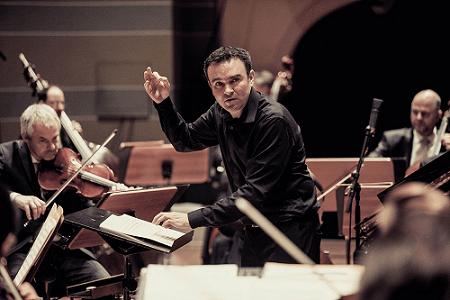 Waterford_Music_Irish_Chamber_orchestra resized
