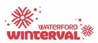 winterval logo