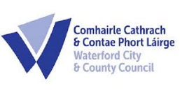 waterford city & County Council feature