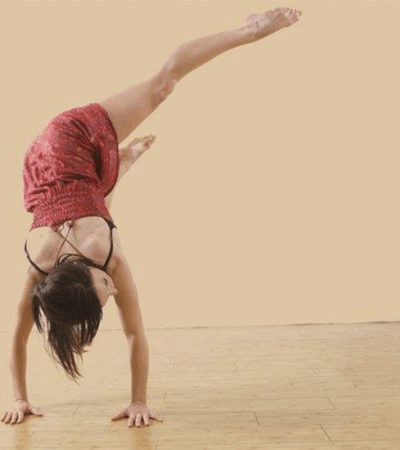 adult-community-dance-class_img_001-400x450
