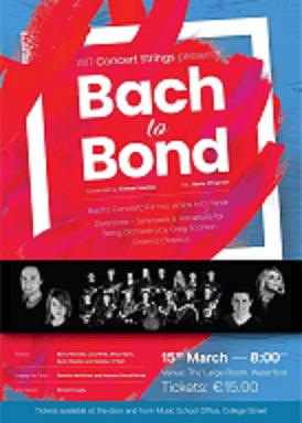 bach2bond