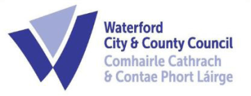 WCCC Logo