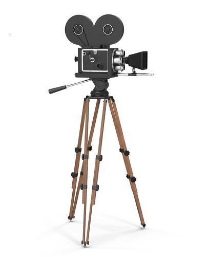 Captureoldcamera