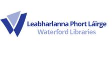 Leabharlanna-Phort-Láirge1