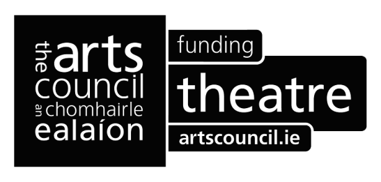 AC_FUND_Theatre