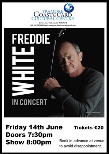 freddie white2