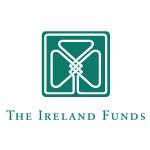 irelandfunds2