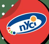 Youth-Arts-Logo