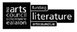 AC_FUND_Literature