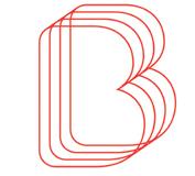 BB_WEB_BUTTON