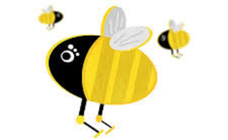 BeesKnees.png