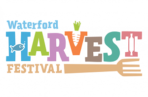 waterford-harvest-691x456.png