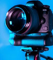 camera-rtim-400x450.png