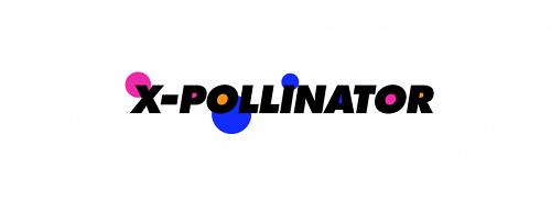 x-pollinator-resized-canvas-950x350