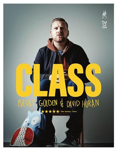 Class_sml
